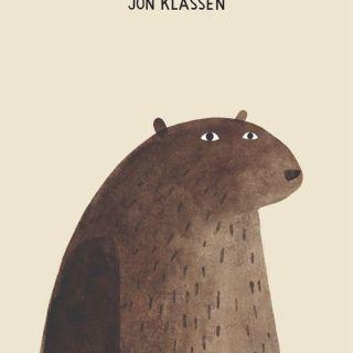 Le illustrazioni e i libri di Jon Klassen