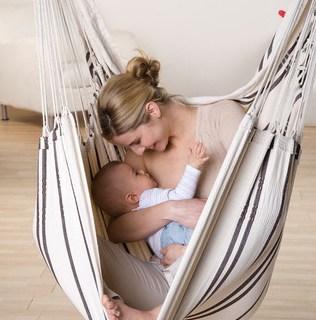 """20% di sconto per il relax """"sospeso"""" di mamma e bimbo"""
