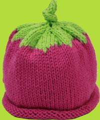 <!--:it-->Cappelli di frutta e non solo<!--:-->
