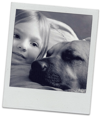 Child_pet_large