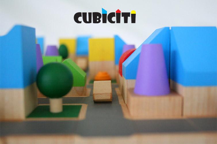 Classic_cubiciti_03