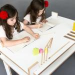 Io Kids Desk_