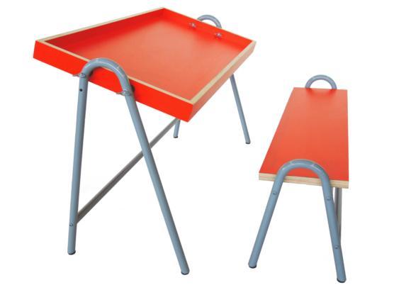 IO Desk_Tray_Bench_