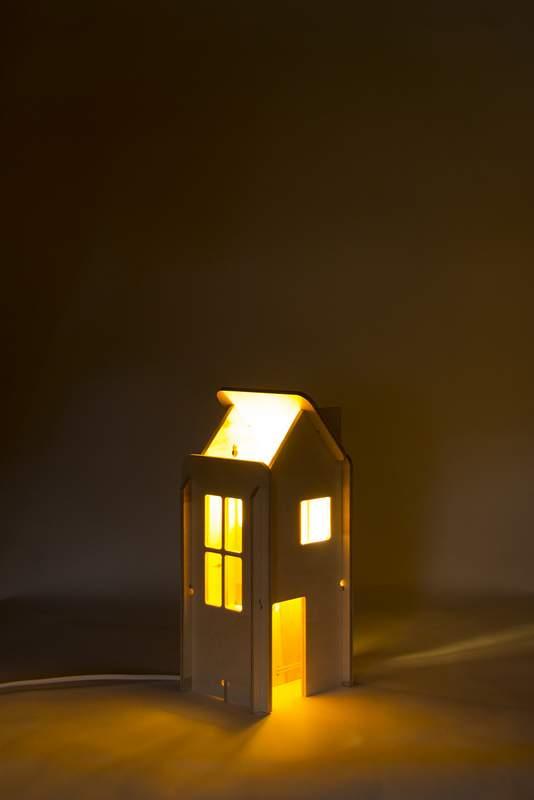 Io_Kids_Design_House_light.jpg