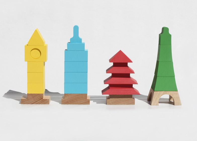 costruzioni Mitoi-Toys__3