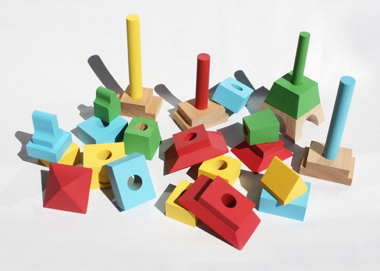 costruzioni Mitoi-Toys