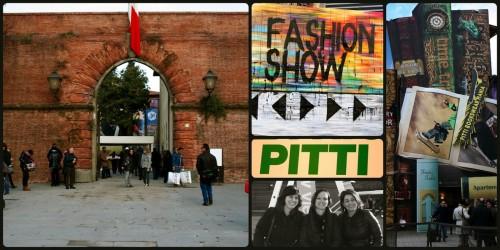 Pitti1
