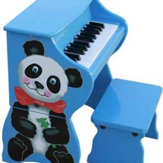 <!--:it-->Piccoli pianisti crescono<!--:-->