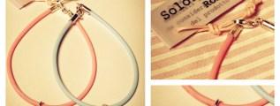 <!--:it-->Bracciale antismarrimento in argento di SoloLara! <!--:-->