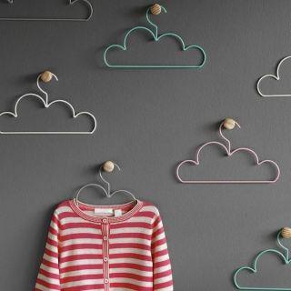 Grucce belle e utili. 7 idee da copiare o acquistare.