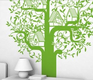 <!--:it-->Stickers da cameretta…e il colore, il tema e la dimensione li scegliete voi<!--:-->