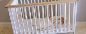 <!--:it-->Baby Bad Blocks..ovvero: come far riposare meglio il bimbo!<!--:-->