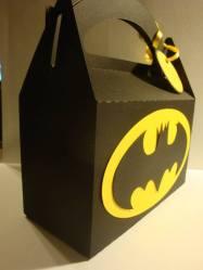 birthdaybox_batman02