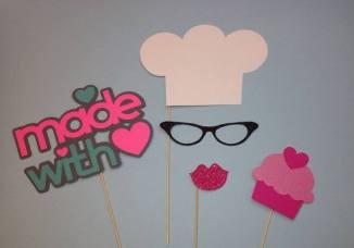 birthdaybox_chef