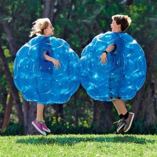 <!--:it-->Gonfiabili per saltare e scontrarsi<!--:--><!--:en-->Buddy Bumper Ball<!--:-->