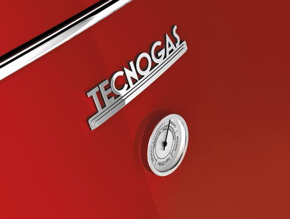 close_rosso_termostato_frigo1952