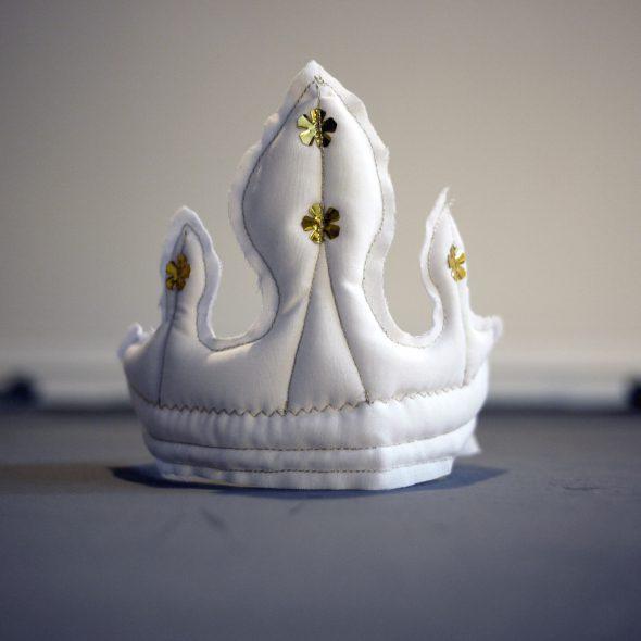 copirates-couronne-reine