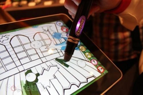 crayola-colorstudio-hd-hands-on-0