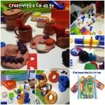 creativita_mammaimaginarium