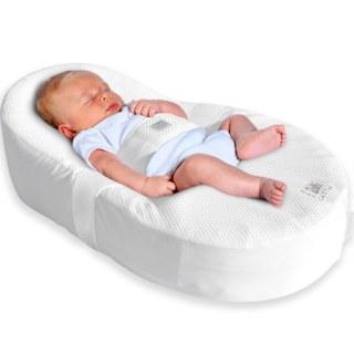 COCOONaBABY per il neonato sul negozio Oclio.it