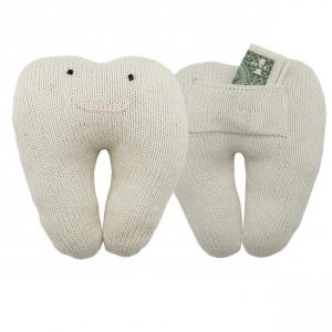 <!--:it-->Il cuscino per i denti da latte<!--:-->