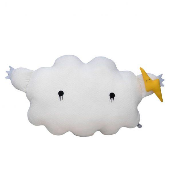 cuscino_nuvola-lampo