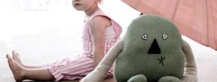 <!--:it-->Dalla creatività di 2 mamme danesi…<!--:-->