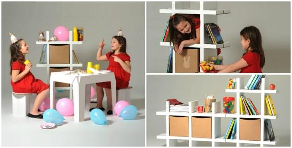 eco&you_cardboardfurniture_00.jpg