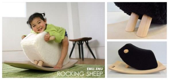 emuenu_rocking_sheep.jpg