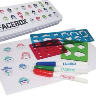 <!--:it-->Facebox e Zoobox per gli artisti in erba<!--:-->