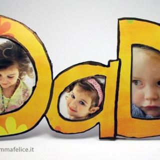 <!--:it-->Festa del papà: idee regalo fai-da-te<!--:-->
