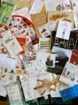 Ispirazioni di Design per Bambini dal Salone / Fuorisalone di Milano 2012