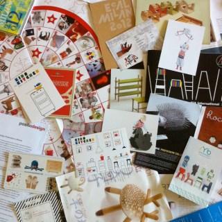 <!--:it-->Ispirazioni di Design per Bambini dal Salone / Fuorisalone di Milano 2012<!--:--><!--:en-->Ispirazioni di Design per Bambini dal Salone / Fuorisalone di Milano 2012<!--:-->