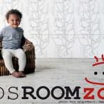 fuorisalone-kidsroomzoom