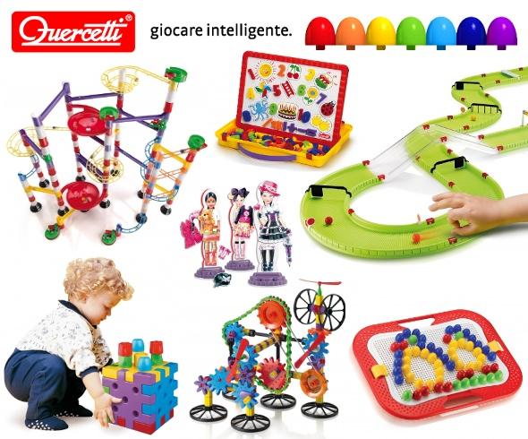 offerta_giocattoli_quercetti