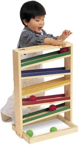 gioco_legno