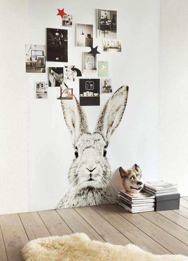 groovy-magnet_wallpaper_rabbit