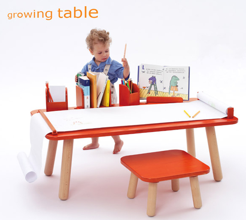 growing-table