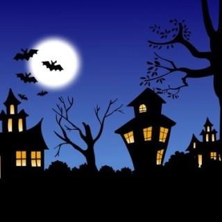 Halloween anticrisi: idee per costumi fai da te