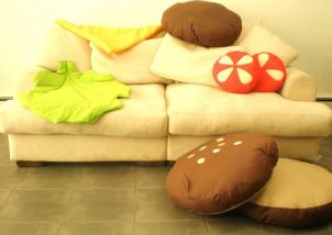 hamburger-cushions2