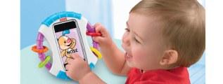 <!--:it-->Trasforma il tuo iPhone in un giocattolo per bambini…!<!--:-->