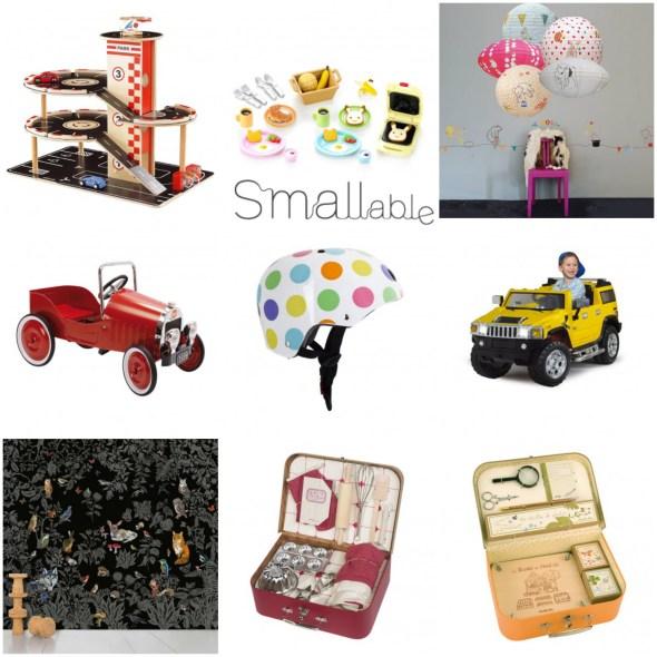 idee_regalo_smallable