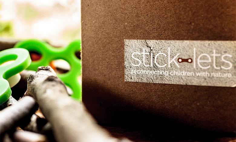 sticklets_brand