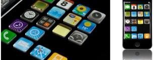 <!--:it-->I magneti delle App per IPhone<!--:-->