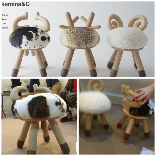kamina_chair_salonesatellite