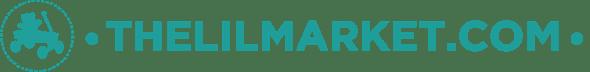 logo TheLilMarket