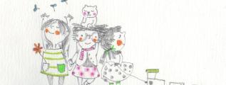 <!--:it-->Le illustrazioni di Francesca Quatraro<!--:--><!--:en-->Francesca Quatraro's illustrations<!--:-->
