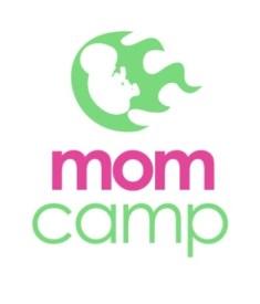 momcamp.391.458