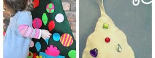 <!--:it-->Natale fai- da -te con il feltro: i bambini ringraziano!<!--:-->