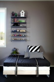 pallet-daybed-11